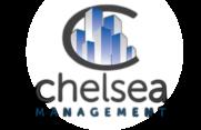 Chelsea Management
